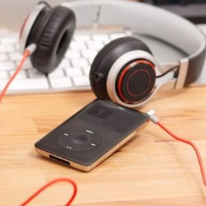 Apple поховала iphone 4s і ipod classic