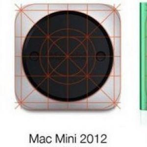 Apple продала додатків більше ніж на $ 10 млрд