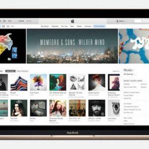 Apple запустила оплату в itunes і app store з рахунків мобільних абонентів «білайну»
