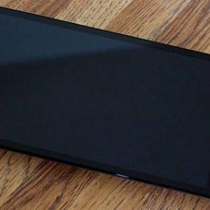 Asus zenfone 2 - огляд смартфона. У чому підступ?
