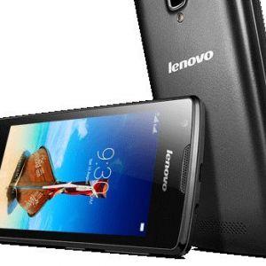 Дешеві телефони, огляд до 10 тис. Рублів