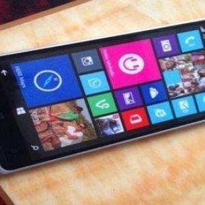 Фото wp-смартфона nokia lumia 830