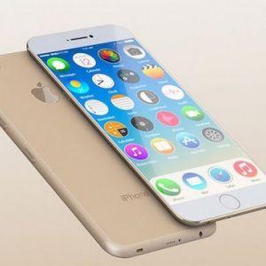 Виробництвом нових iphone займається не тільки foxconn