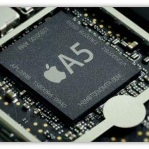 Iphone 5 ще не анонсований, але вже зламаний