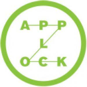 Як поставити пароль на whatsapp, viber, vk або інший додаток android