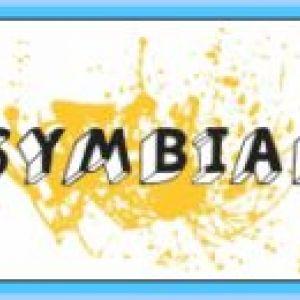 Мобільний додаток вконтакте для symbian