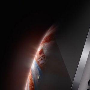 На березневій презентації apple представить 9.7-дюймовий ipad pro, а не ipad air 3