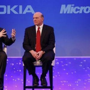 Nokia не пропаде і чим це загрожує apple