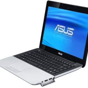 Ноутбук asus ux30 тонше 20 міліметрів