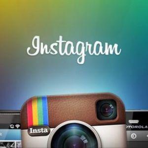 Пора почати пошук альтернативи instagram?