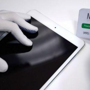 Розбір ipad mini 3
