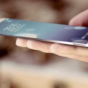 Розробники готові до нового екрану iphone 6