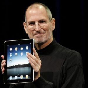 Samsung і lg будуть виробляти full hd екрани для ipad 3