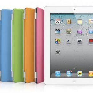 Smart cover приносить apple $ 2 млрд на рік