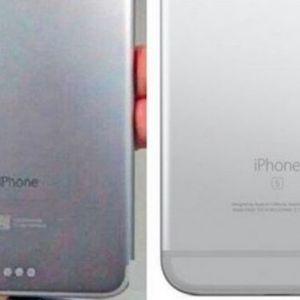 Доля smart connector в iphone 7 залишається неясною